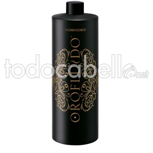 Revlon Orofluido Conditioner 1000ml