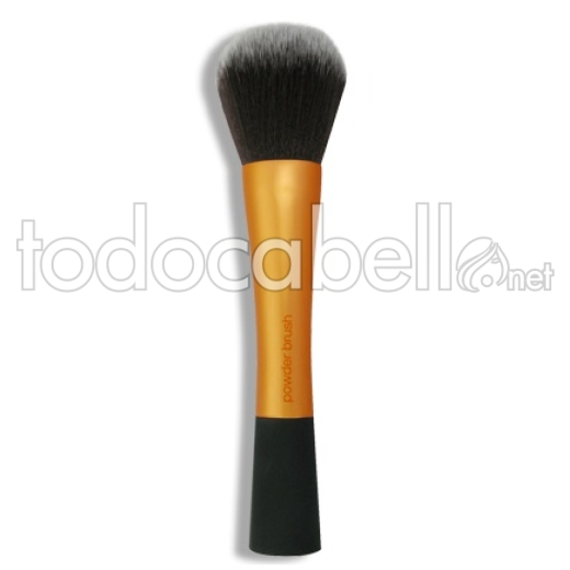 Real Techniques Brocha Polvos Powder Brush ref: 01401