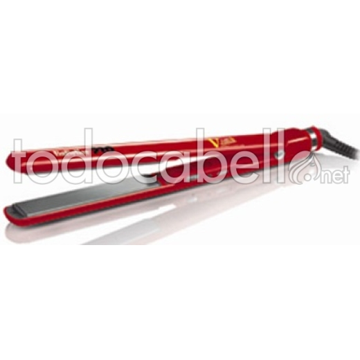 Babyliss Pro Plancha Profesional Fast&Furius