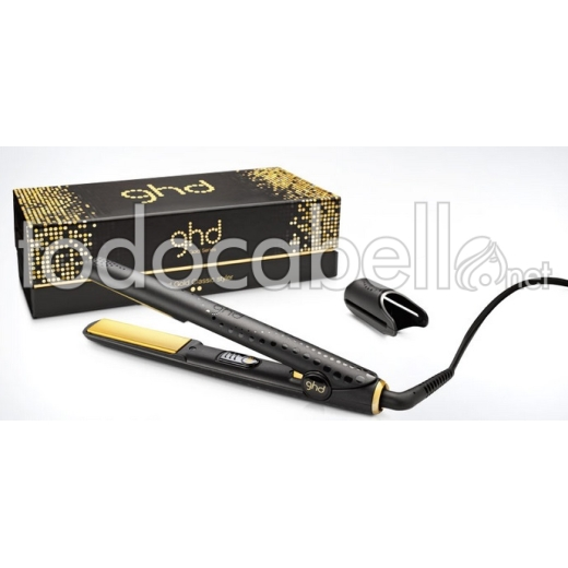 Plancha GHD V Gold Classic Professional Styler