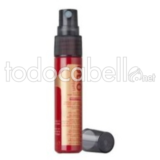 Revlon MINI Uniq One 10 En 1 Mini Treatment  40ml
