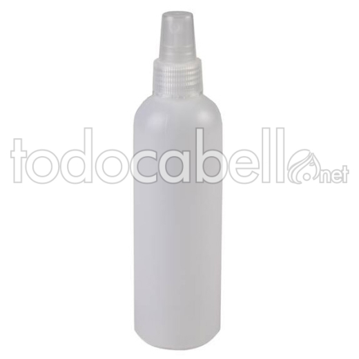 Fama Fabre Pulverizador Spray 210ml ref: P9252139