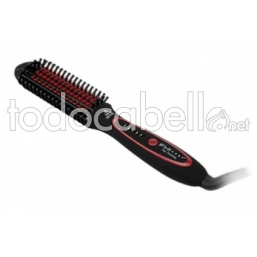 FHI Cepillo Moldeador Térmico. Stylus Thermal Styling Brush
