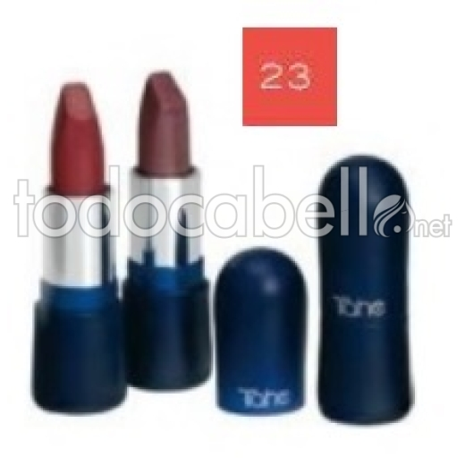 Tahe OUTLET Barra de Labios Future nº 23   4.2g.