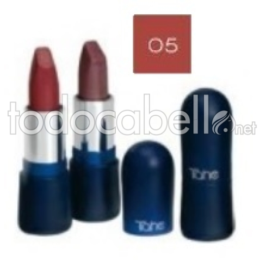 Tahe OUTLET Barra de Labios Future nº 05   4.2g.