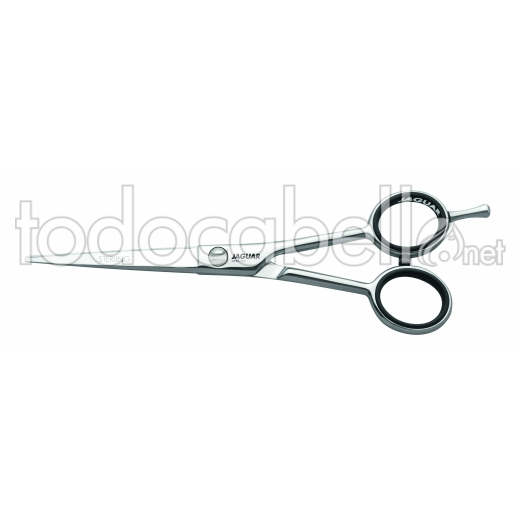 Jaguar OUTLET Tijera Professional Corte Sterling 5.5""