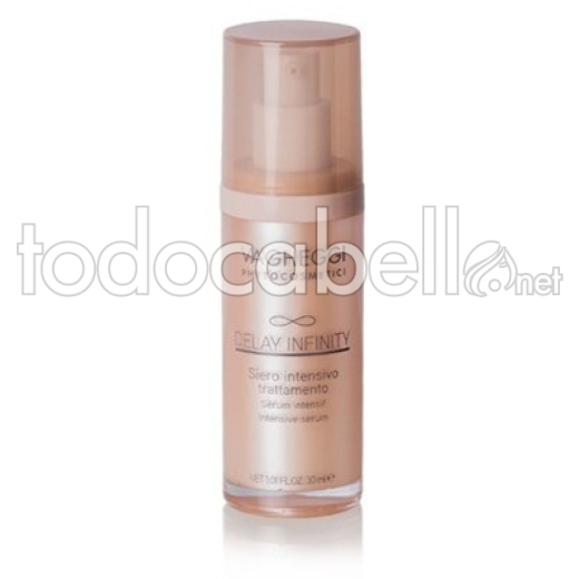 VAGHEGGI DELAY INFINITY Suero Intensivo 30ml