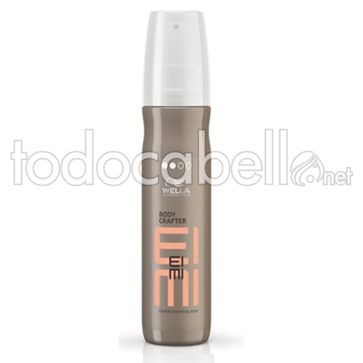 Wella EIMI Body Crafter Spray de Volumen 150ml