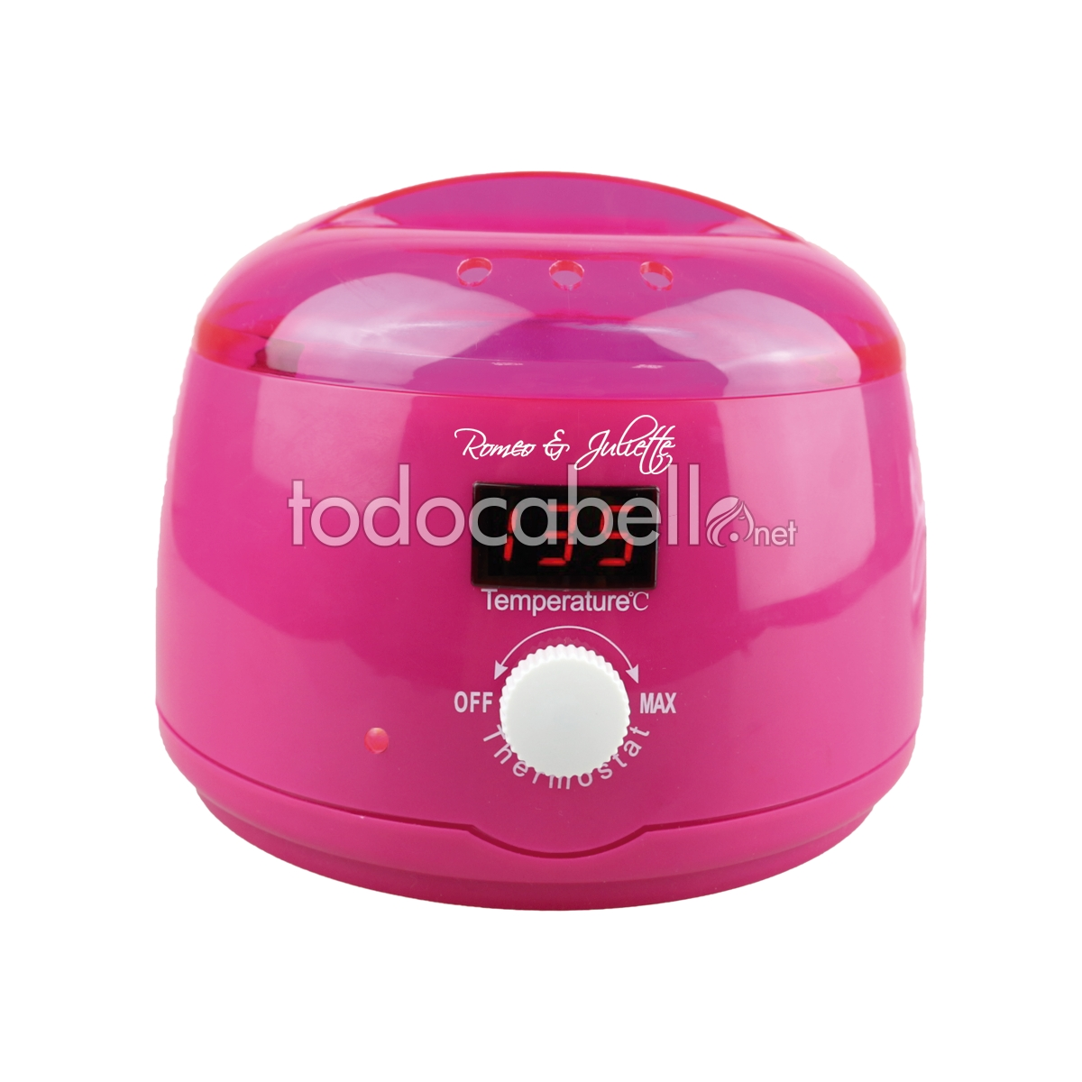 Albi Line - Todocabello.net 086cdf83c89b
