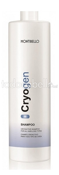 https://www.todocabello.net/images/products/montibello-cryogen-shampoo-200ml.jpg