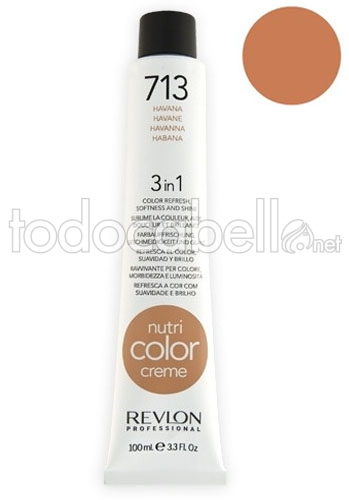 Revlon Nutri Color Creme 713 100ml