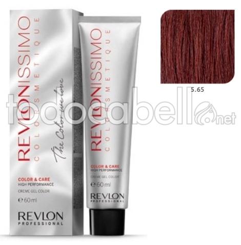 Revlonissimo Colorsmetique Color & Care