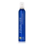 HC Hairconcept Finalize Mousse Extra Strong fijaci�n Extra Fuerte 300ml.
