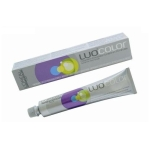 Luocolor  5.64 50ml.