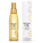 L�Oreal  Mythic Oil. Aceite nutritivo 125ml.