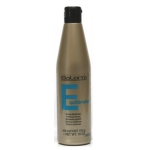 Salerm Champ� Equilibrador 1000ml