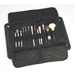 Sibel  ART BRUSH Estuche para pinceles